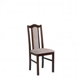 Židle Boss II