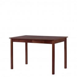 Stůl Max II