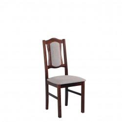 Stolička Boss VI