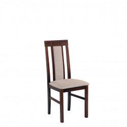 Židle Nilo II