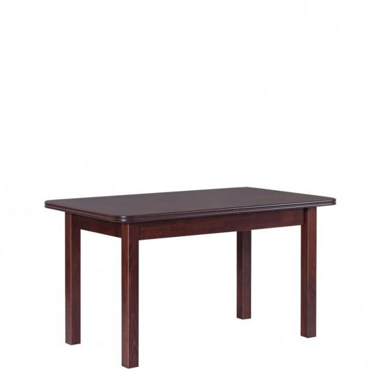 Stôl Wenus II