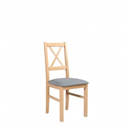 Židle Nilo X