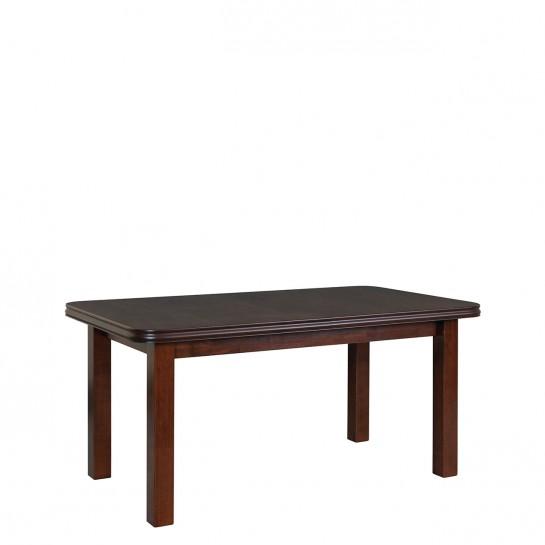 Stôl Wenus V L