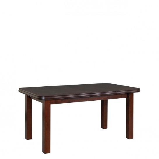 Stôl Wenus VII