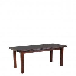 Stôl Wenus VIII