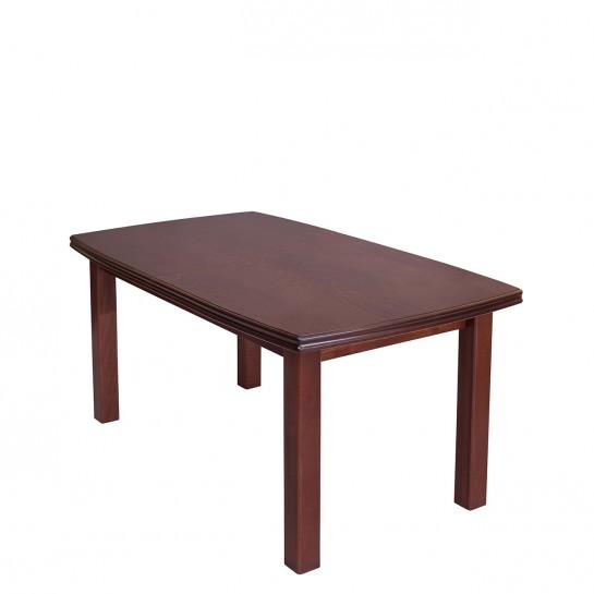 Stôl Kent II