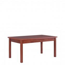 Rozkládací stůl Wood II