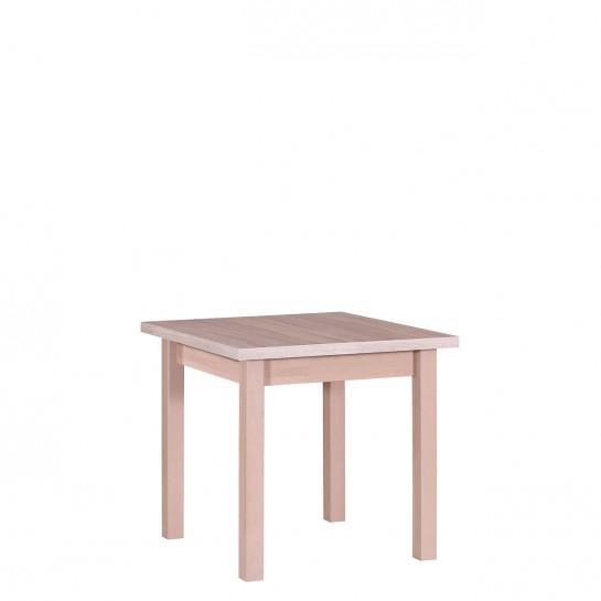 Stůl Max IX