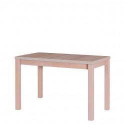 Stůl Max X