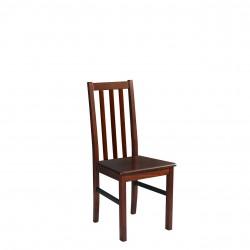 Židle Boss X D