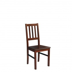 Židle Boss IV D