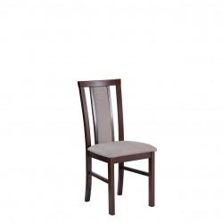 Židle Milano VII