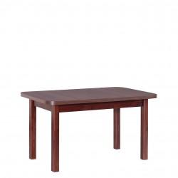 Rozkládací stůl Wenus II XL