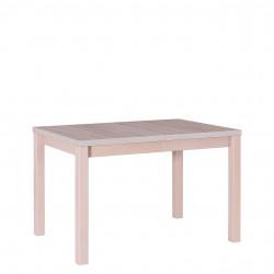 Rozkládací stůl Max V