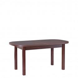 Stôl Wenus I