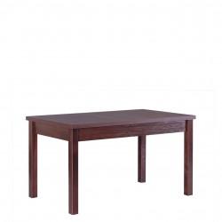 Rozkládací stůl Wood I