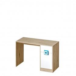 Psací stůl 120 Nico NI10