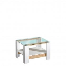 Konferenční stolek Arsen AR11