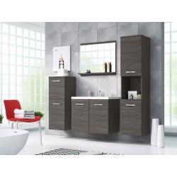 Koupelnový nábytek Maja I