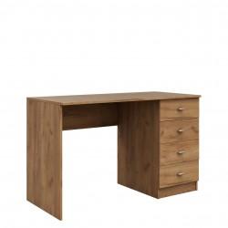 Psací stůl Leon