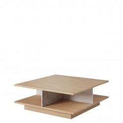 Konferenční stolek Inline IN06