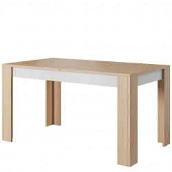 Rozkládací stůl Inline IN07