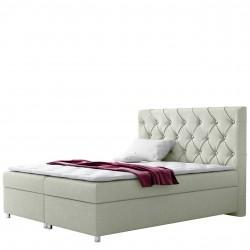 Kontinentální postel Balicci