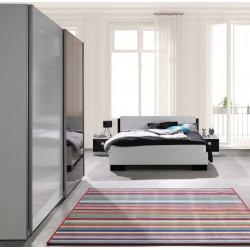 Ložnice Lux II