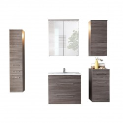 Koupelnový nábytek Somo I 60cm