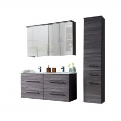 Koupelnový nábytek Somo I 120cm