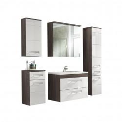 Koupelnový nábytek Somo II 80cm
