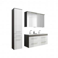 Koupelnový nábytek Somo II 120cm