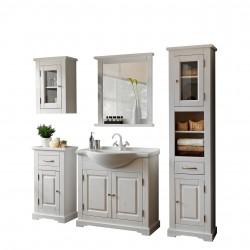 Koupelnový nábytek Romantic II