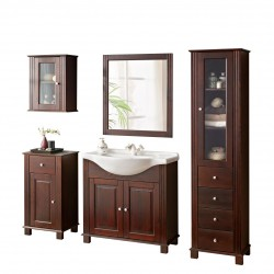 Koupelnový nábytek Otro II