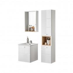 Koupelnový nábytek Finka II