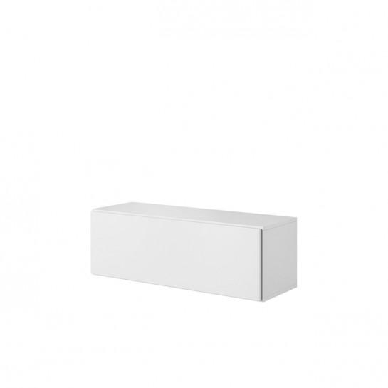 TV stolek Roco RO-01