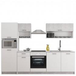 Kuchyně Kami