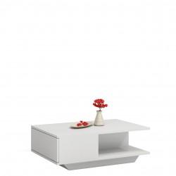 Konferenční stolek Flureos