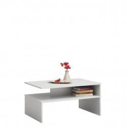 Konferenční stolek Goel