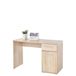 Psací stůl Lima