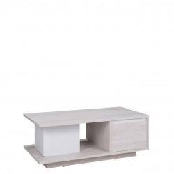 Konferenční stolek Verdek VD05