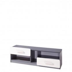 TV stolek Lido LD11