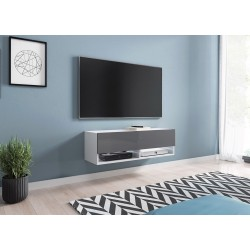 TV stolek Adenik 100