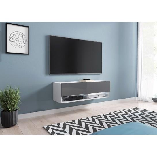 TV stolek Lowboard 100