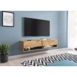 TV stolek Lowboard 140