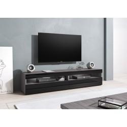 TV stolek Lowboard B 180