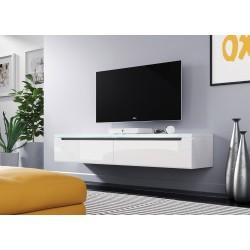 TV stolek Duna I 140