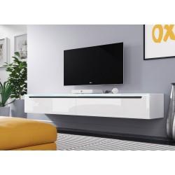 TV stolek Duna I 180