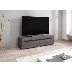 TV stolek Duna II 140