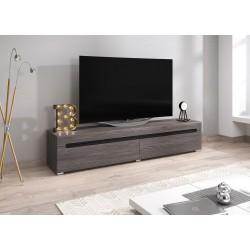 TV stolek Duna II 180